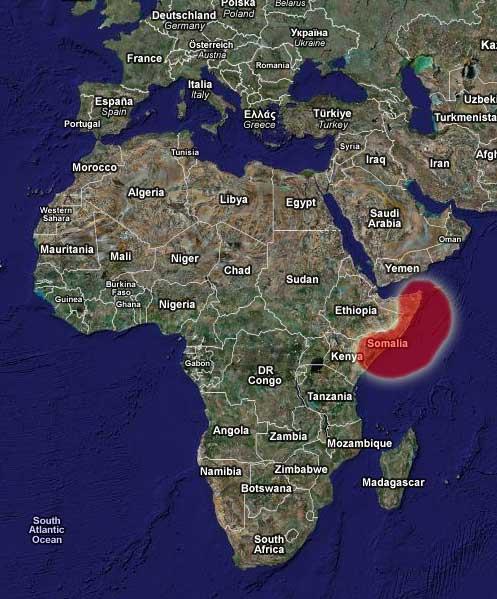 pirates corsaires pourquoi y a t il des actes de piraterie en rh pirates corsaires com sommelier definition somaliere