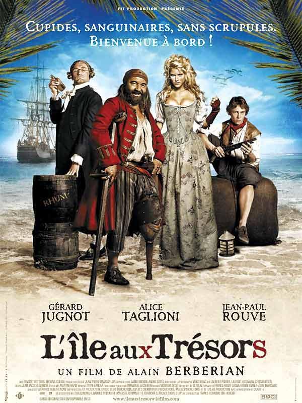 http://www.pirates-corsaires.com/img/gerard-jugnot-l-ile-aux-tresors.jpg
