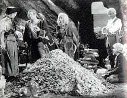 piraten film 1926