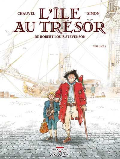 Suite alphabétique - Page 6 L-ile-au-tresor-bd-couv
