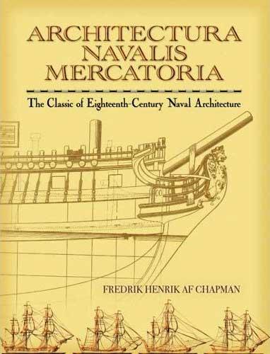 Arquitectura navalis mercatoria for Arquitectura naval pdf