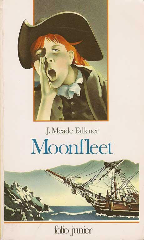 http://www.pirates-corsaires.com/img/livre-moonfleet-meade-falkner.jpg
