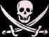 http://www.pirates-corsaires.com/img/pavillon-jack-rackam.jpg