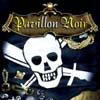Pavillon Noir (Cutthroats: Terror on the High Seas)
