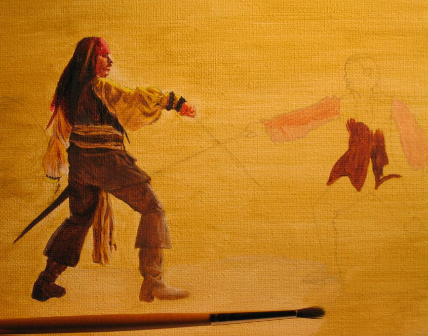 http://www.pirates-corsaires.com/img/peinture-jack-sparrow-gf.jpg