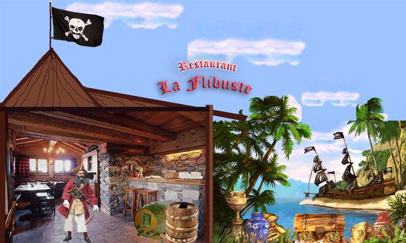 archives de l 39 cho des pirates corsaires 2 me trimestre 2008. Black Bedroom Furniture Sets. Home Design Ideas