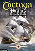 Tortuga : Pirates Et Flibustiers (Pirate Hunter)