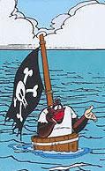 vigie-pirate-asterix