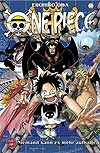 One Piece tome 54 - Inarretable