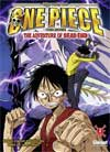 One Piece Dead End #02