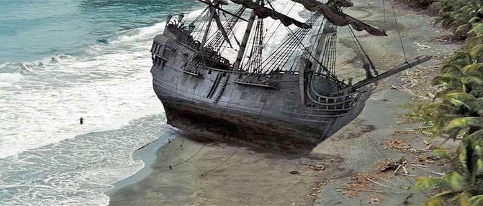 Pirates & Corsaires : les questions que tout le monde se ...
