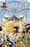 One Piece tome 65 - Table rase