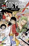 One Piece tome 69 - SAD