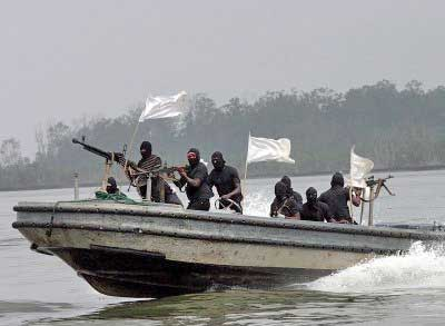 Image result for Pirate Nigeria