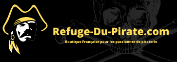 Le Refuge Du Pirate