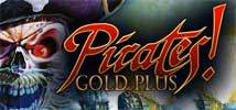 Sid Meier's Pirates! Gold Plus
